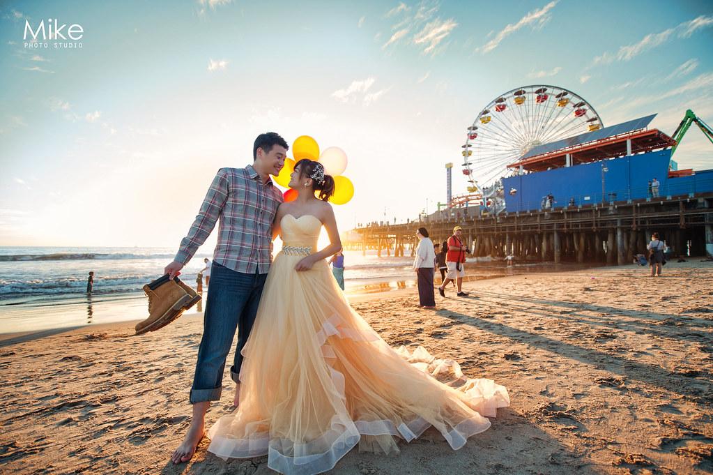 """""""海邊婚紗,結婚必看,婚紗景點,海邊婚紗,婚紗實用資訊,婚攝Mike,婚禮攝影,婚攝推薦,婚攝價格,海外婚紗,海外婚禮,風格攝影師,新秘Juin,wedding"""""""