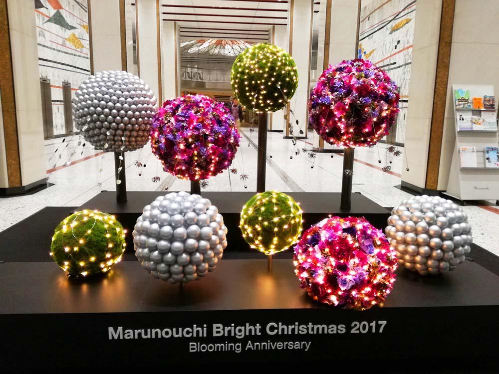 toomilog-Marunouchi_Bright_Christmas_2017_024