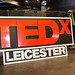 TedX_Leicester-8671