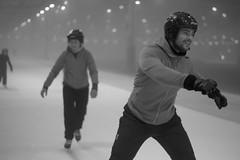 pelagicore-ice-skating_0009