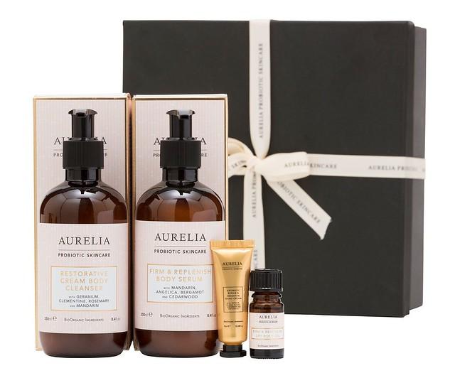 aur022_aurelia_botanicalbodycarecollection_2_1560x1960-vs37e