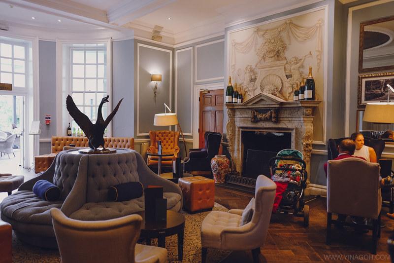 HotelDuVin-Wimbledeon-26