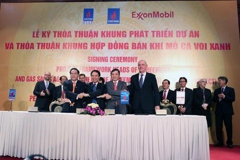 exxon_mobil_cavoixanh