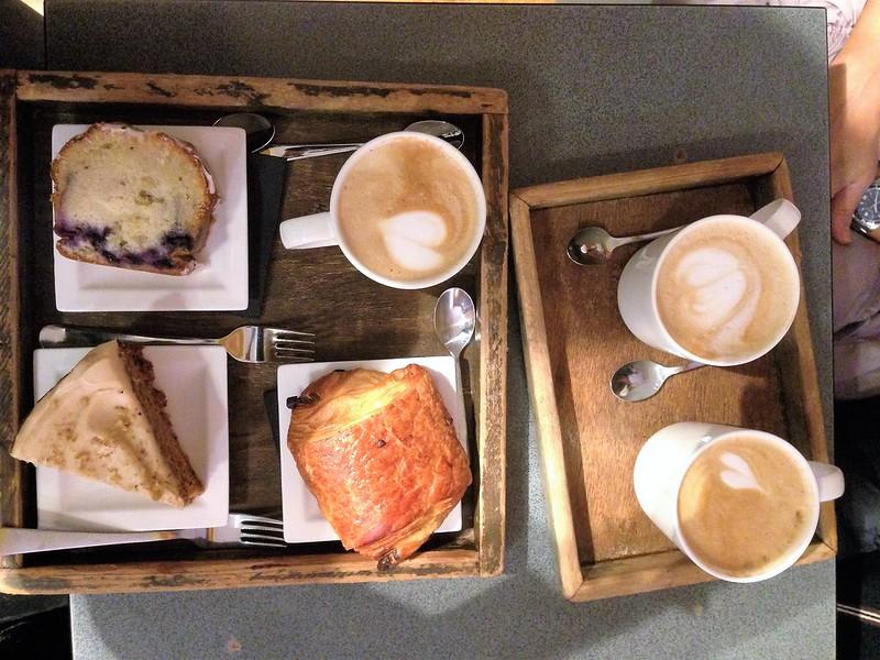 Koffie Onan koffie onan, café con encanto - 38586240681 b2a09b93ba c - Koffie Onan, café con encanto