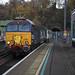 57301 at Ipswich