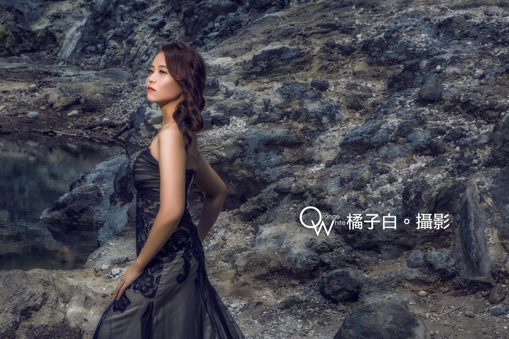 英凱+郁茜-37