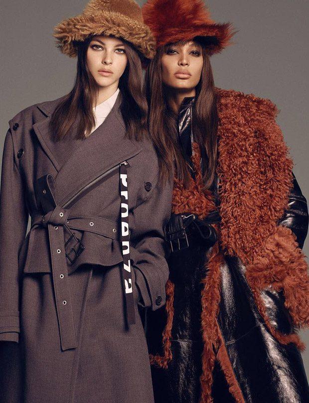 Vogue-Japan-September-2017-16-620x808