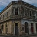 Camagüey (CU)