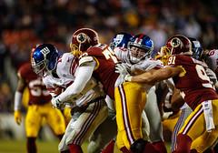 2017 Redskins Beat Giants (117)