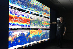 Climate Matters Presentation