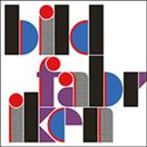 logoBildfabrik