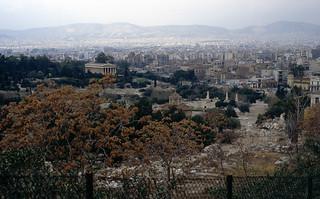 Greece 1984