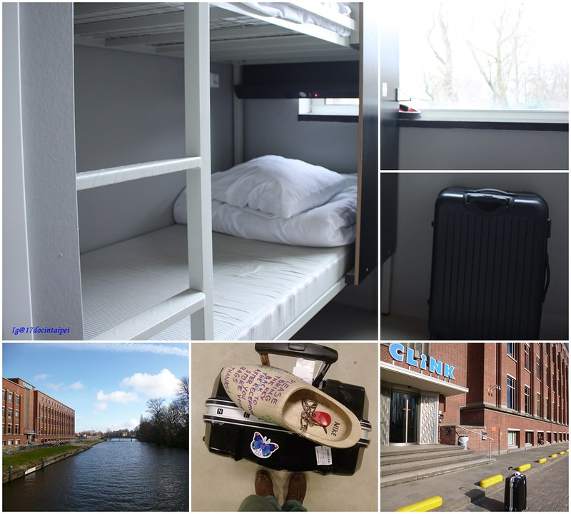 Amsterdam-HOSTEL-ClinkNOORD-17docintaipei-歐洲自助旅行 (1)