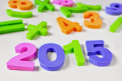 Happy New Year 2015 Messages, Wishes, Images, Quotes, Greetings And Wallpapers...