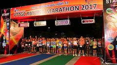 RYmarathon2017_Higlight-12