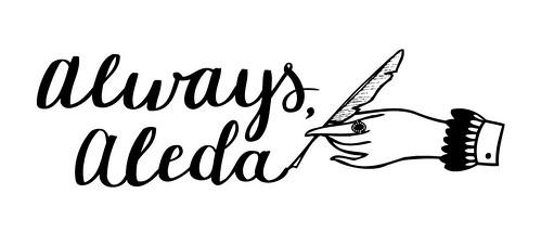 Always Aleda