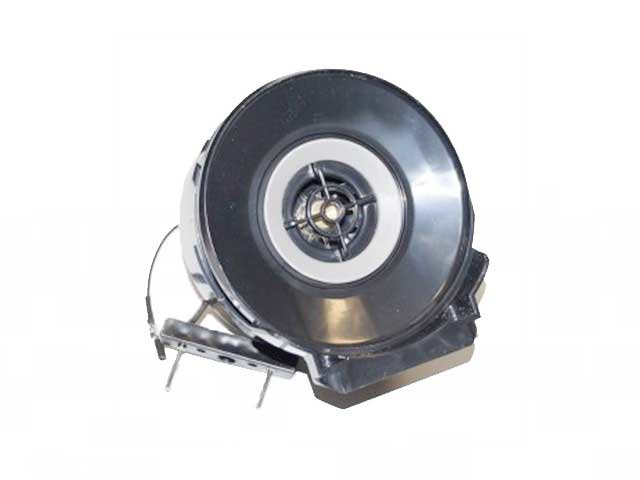 Motor RS-RH 5460 original aspiradora Rowenta Air Force 24V y mas