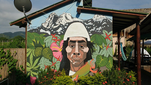Palomino-street-art-5