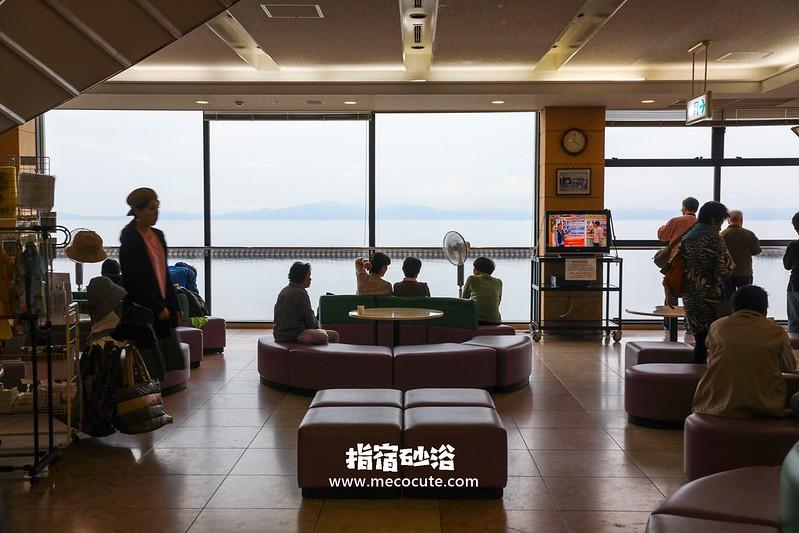 日本旅遊,日本旅遊行程,鹿兒島旅遊 @陳小可的吃喝玩樂