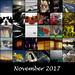 365 Mosaic - November 2017