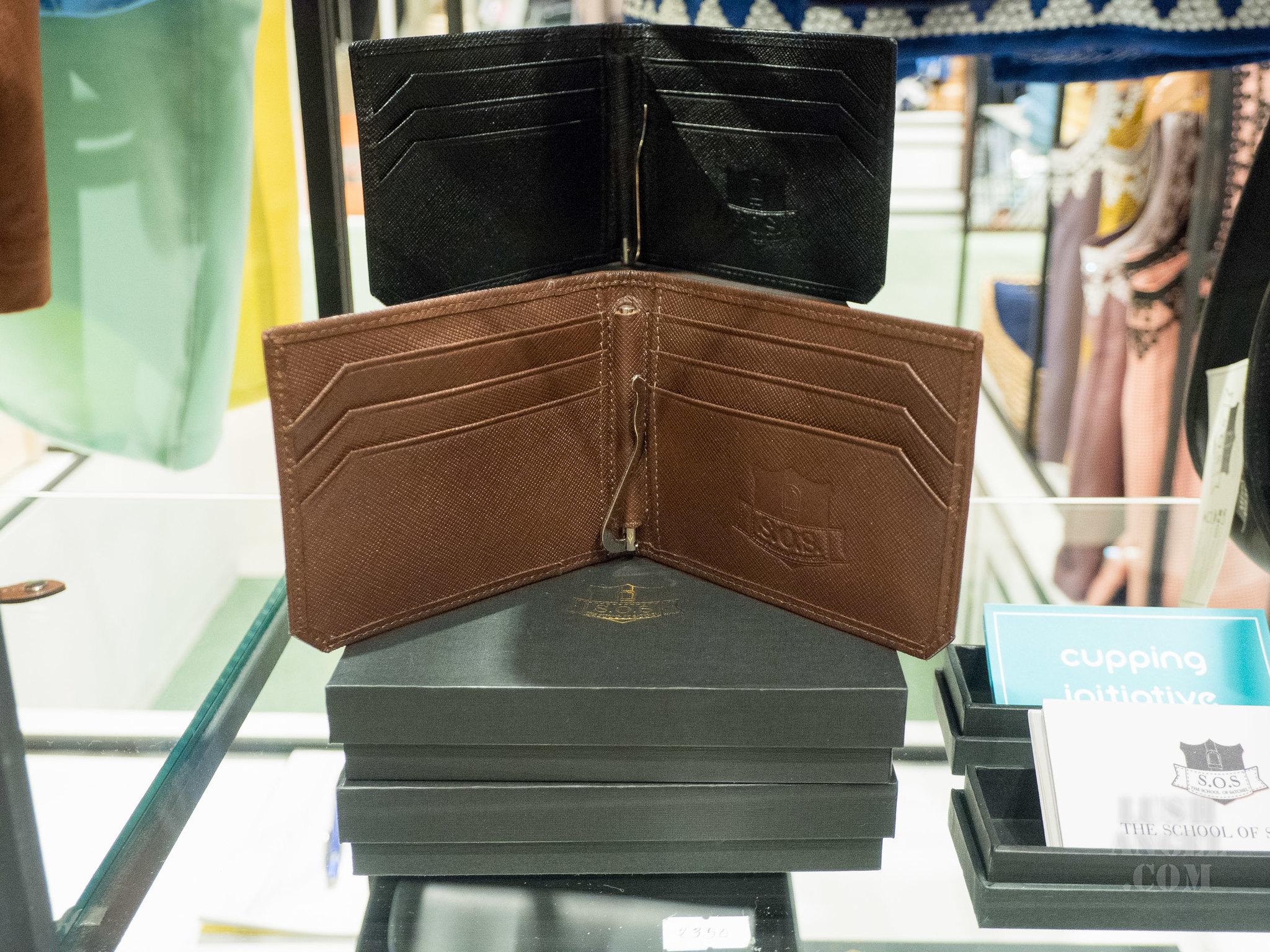 school-of-satchel-mens-wallet