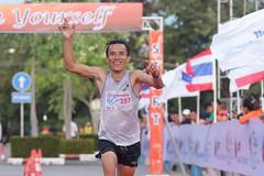RYmarathon2017_Higlight-114