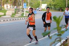 RYmarathon2017_Higlight-152