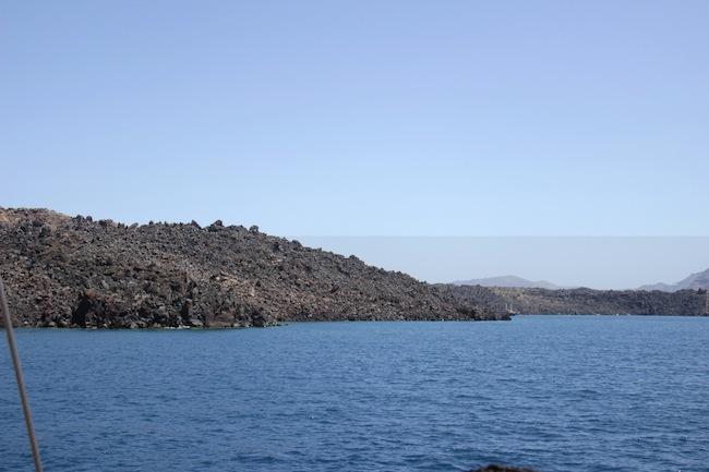 voyage-santorin-athenes-voyages-blog-mode-la-rochelle_16