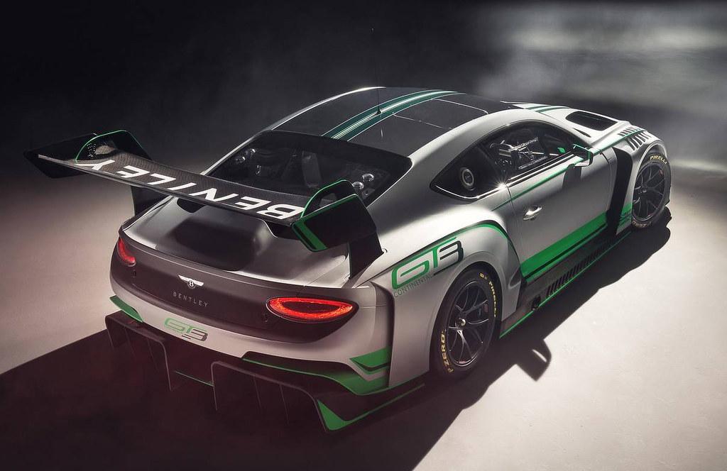 2018-bentley-continental-gt3-race4-car