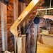 TIMS Mill Tour 2017 UK - Avoncroft Museum - Danzey Green Postmill-0545