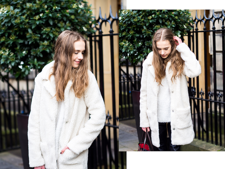 affordable-teddy-coat-primark