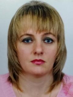 Лактіонова-Наталья-Миколаївна