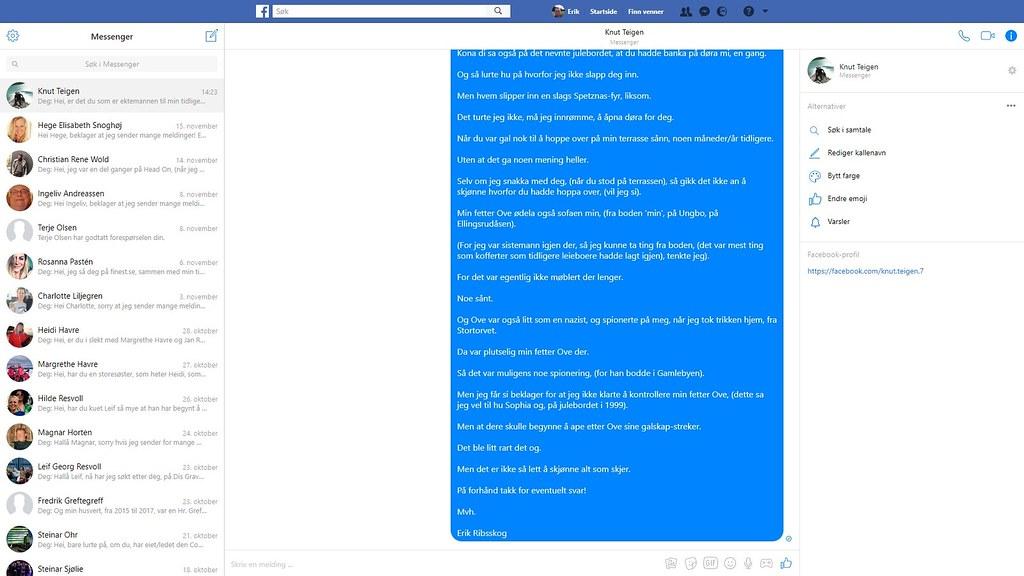 facebook knut teigen 4