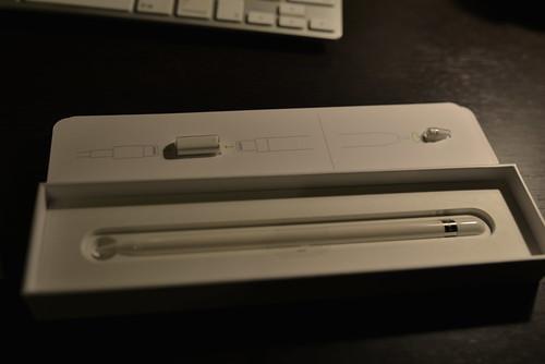 iPad Pro10.5インチ