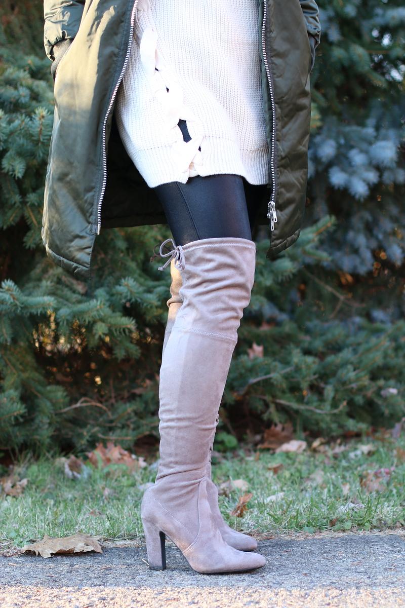 black-faux-leather-pants-otk-boots-7