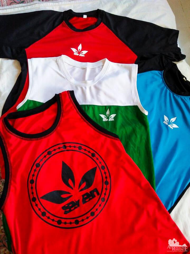 Se7en-dry-fit-shirts