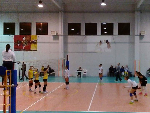 NEW-VOLLEY-OSTUNI