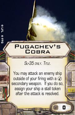 Pugachev's-Cobra-Front-Face