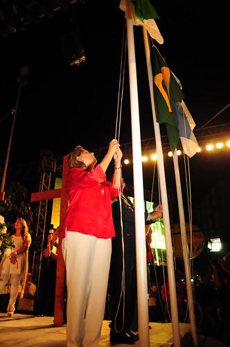 Festa de Santa Luzia 2017 - carlos costa (75)