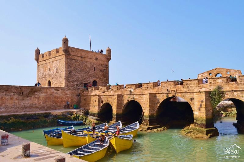 Essaouira - Morocco (20)