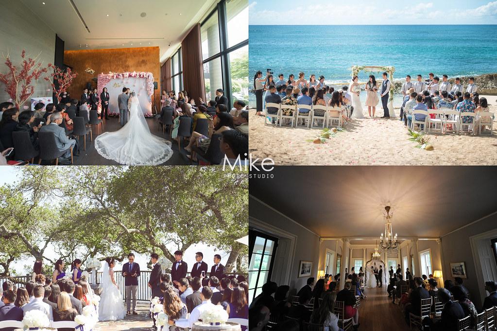 """""""美式婚禮,西式婚禮,證婚儀式,西式婚禮流程,戶外婚禮,婚攝Mike,婚禮攝影,婚攝推薦,婚攝價格,海外婚禮,新秘Juin"""""""