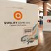 Quality Espresso colabora con el Restauració Summit de Barcelona Quality Espresso colabora con el Restauració Summit de Barcelona que organiza Marcas de Restauración.