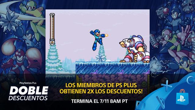 Ps Plus Juegos Gratis Para Noviembre Playstation Blog Latam