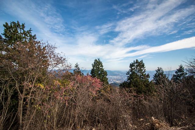 20151121_扇山_0189.jpg