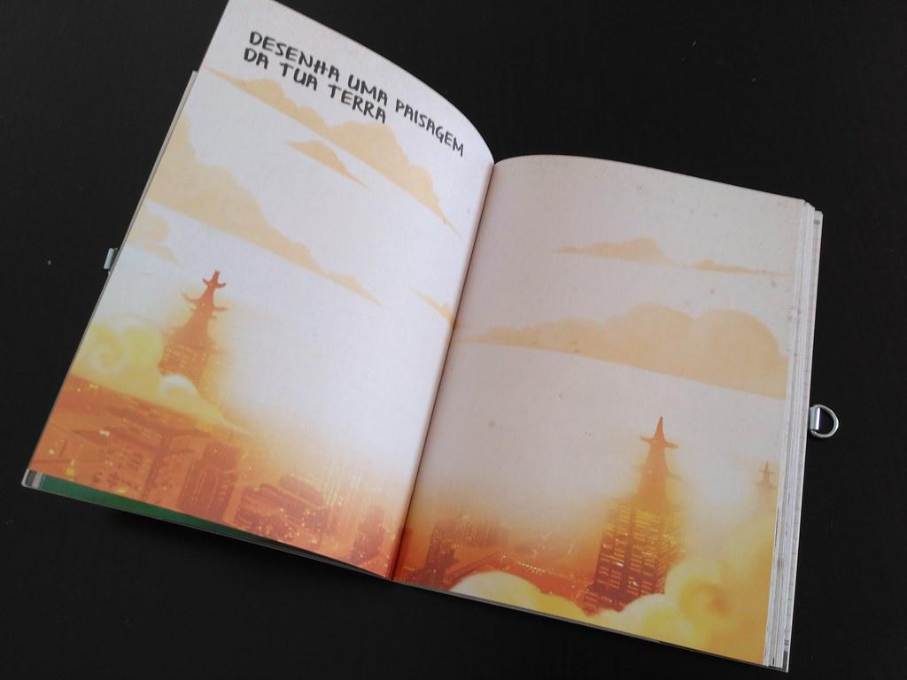 Ninjago: o livro dos segredos