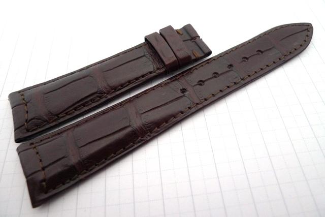 20/16 115/75mm LVMH Choco 4.5-2.5
