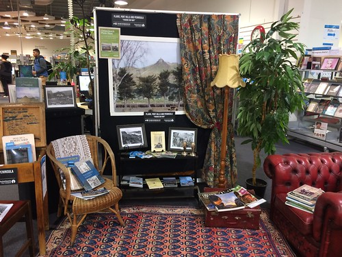 Christchurch Photo Hunt 2017 display, Linwood Library, 21 October 2017. Flickr 2017-10-021-IMG_7512