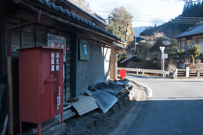 20161231-奥久慈男体山-0078.jpg