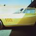 Mamiya U Ferrari 275 GTB 2