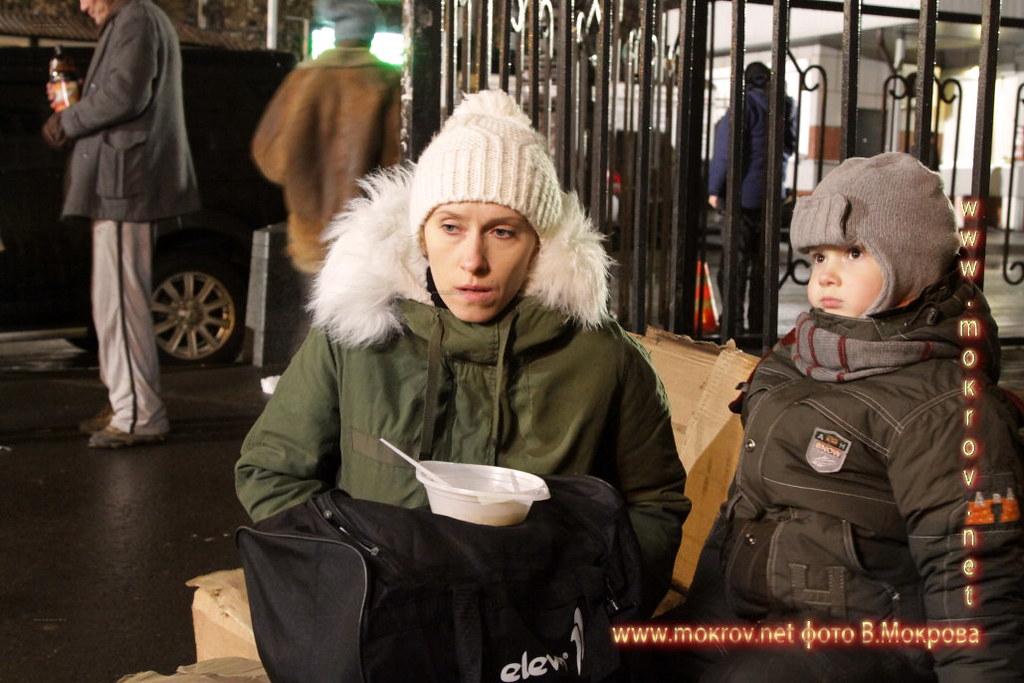 Мария Болтнева в телесериале «Карпов. Сезон третий».